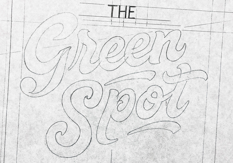 TGS_LogoSketch01-15.jpg