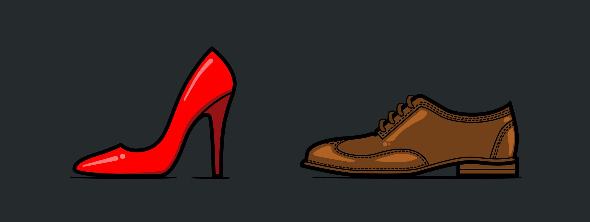 WebAssets_ShoesIllustration-08.jpg