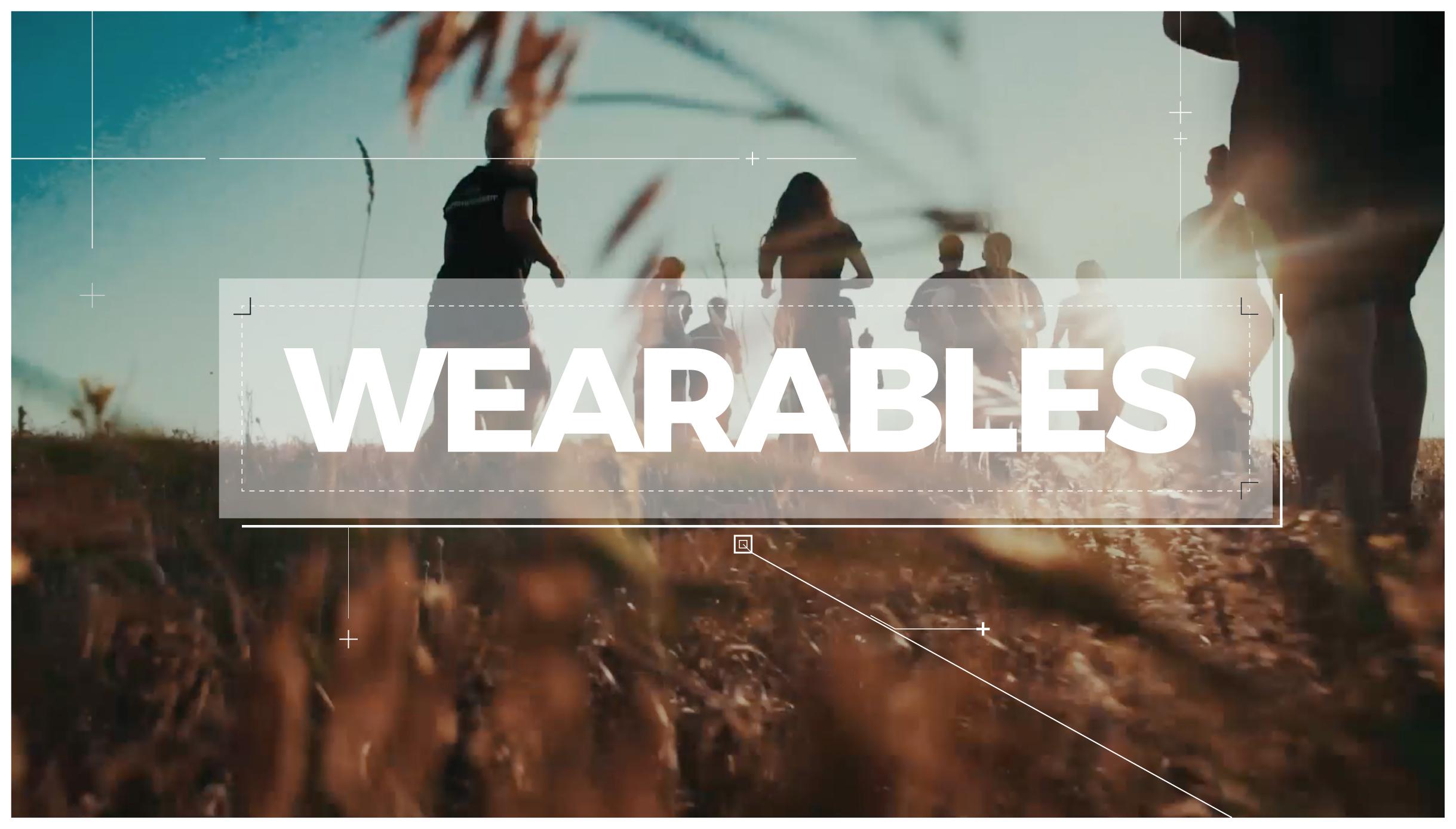 EXOS_Wearables_Storyboard-09.jpg