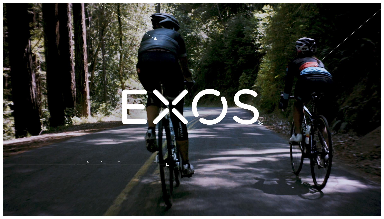 EXOS_Wearables_Storyboard-16.jpg