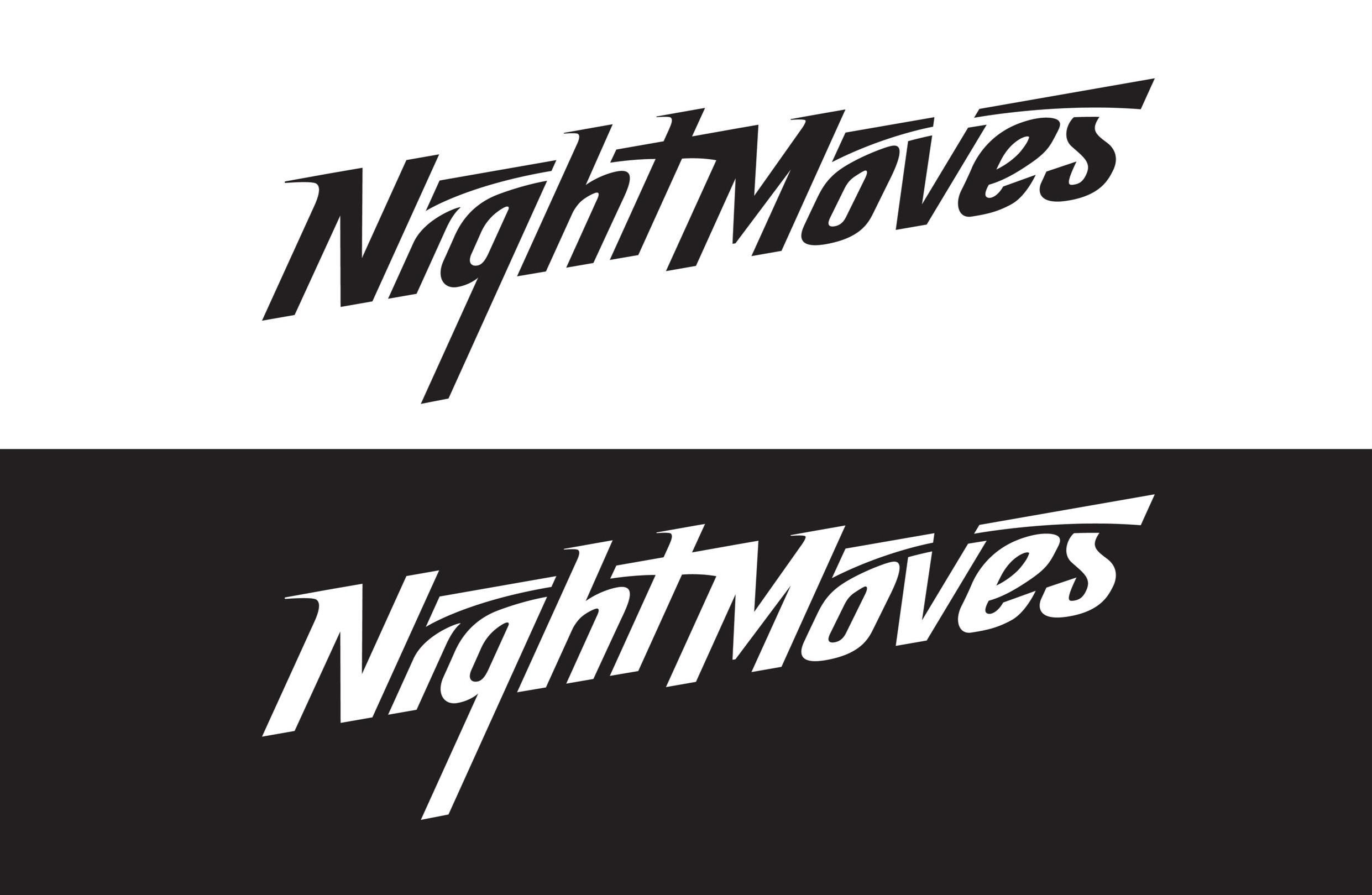 NightMoves_VectorTrans_WIP002_BW-06.jpg