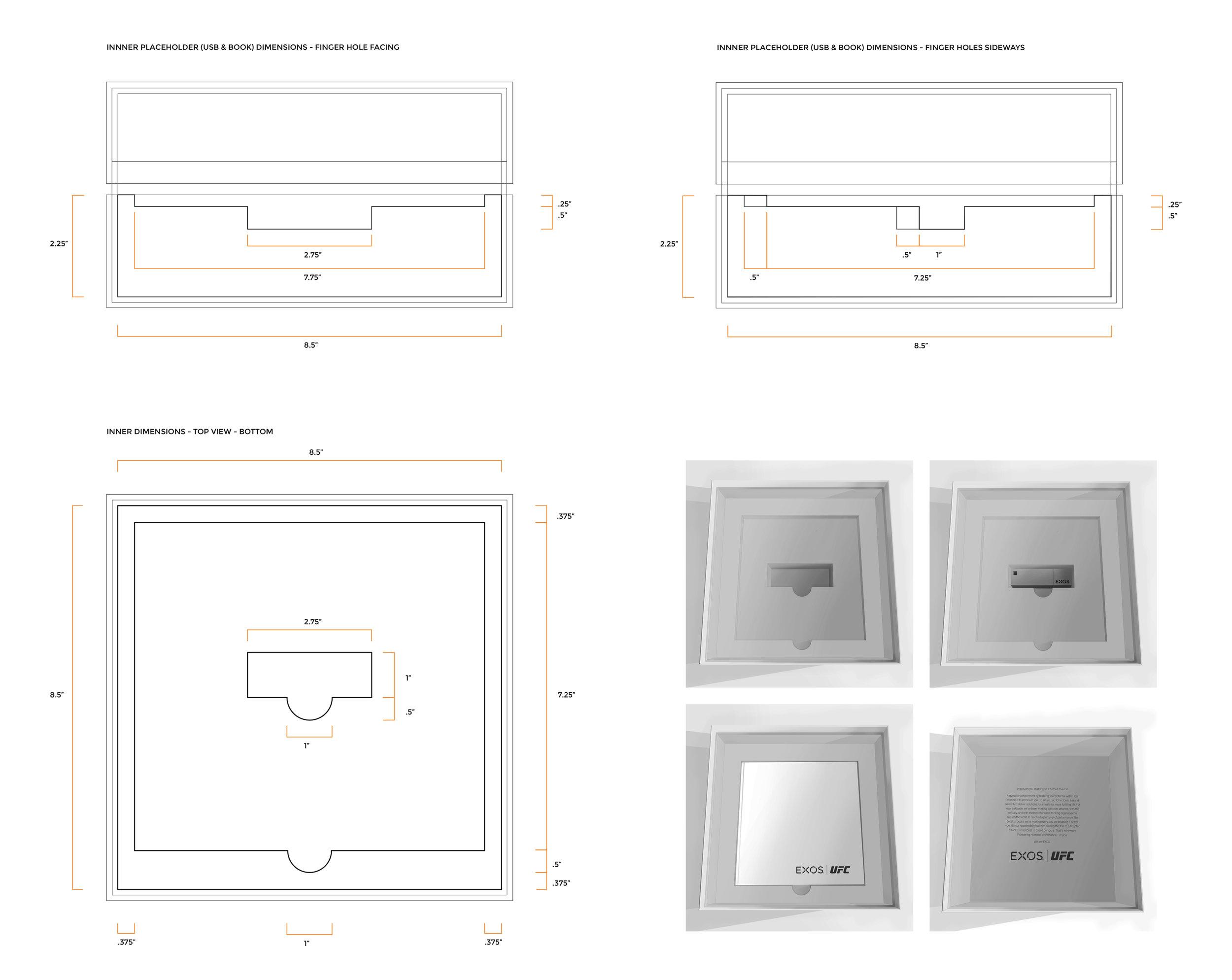 EXOS_RFPBoxDesign.jpg