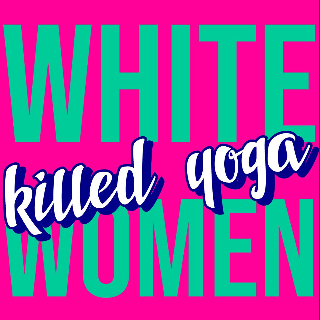 white women.png