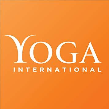 YI_logo.jpeg