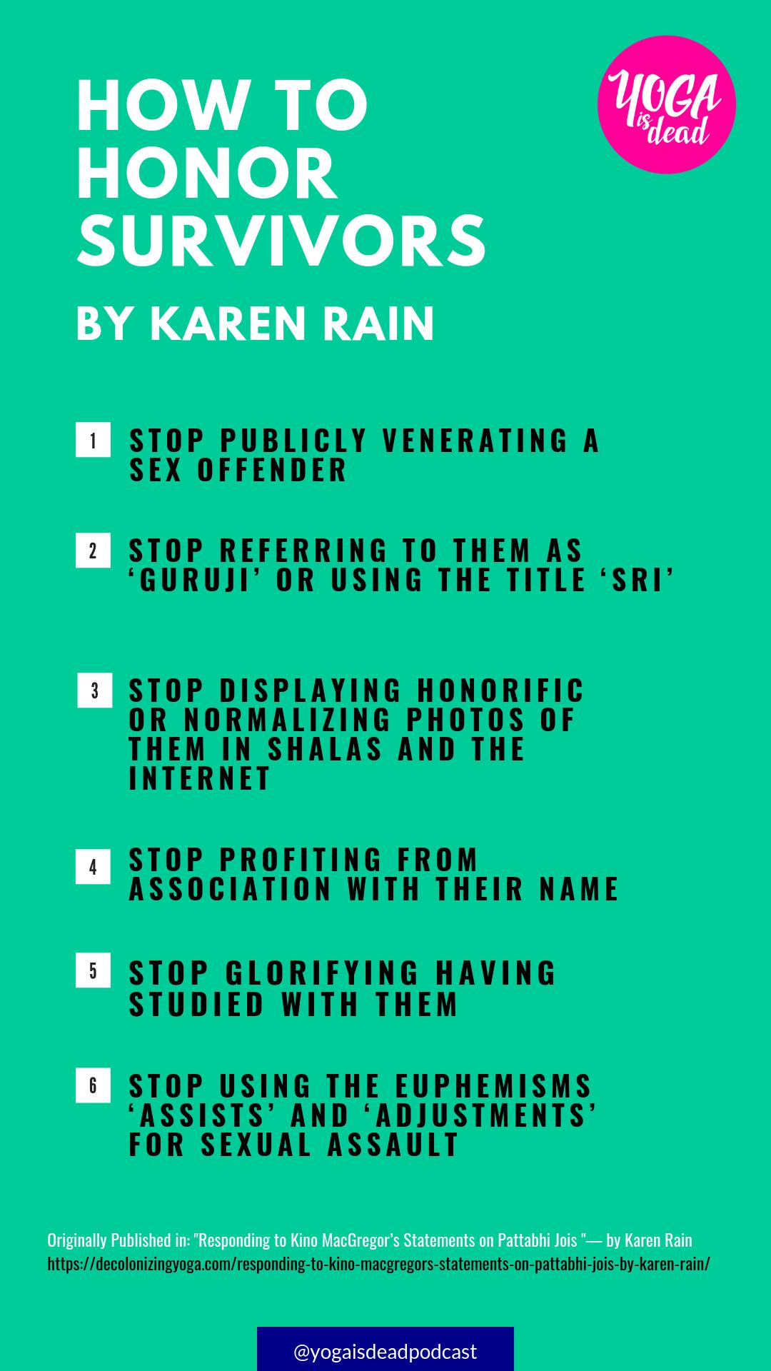 Karen Rain - Instastory.png
