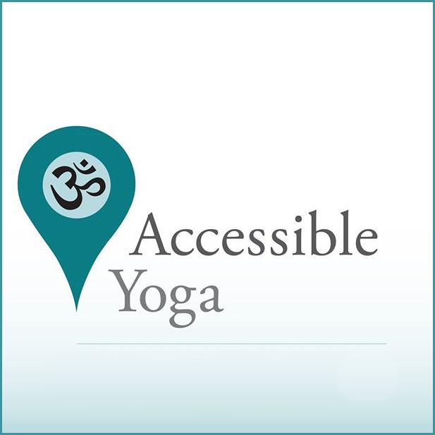 Accessible Yoga YID Website(border).jpg