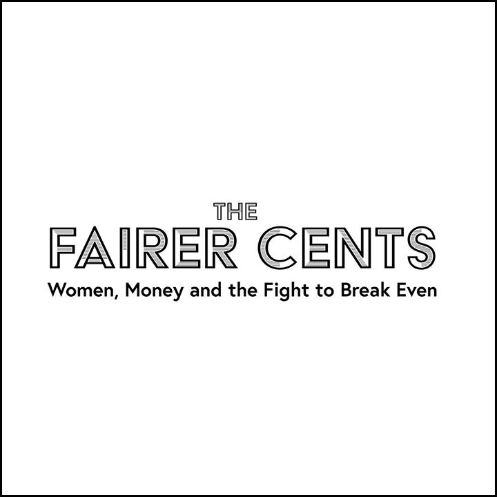 Fairer Cents(border).png