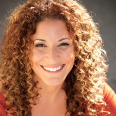 Aviva Mohilner