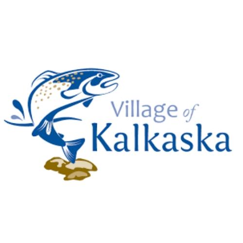 Village of Kalkaska