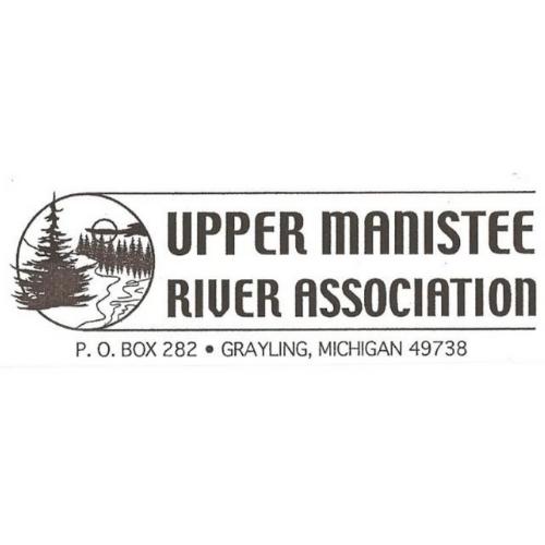 Upper Manistee River Association