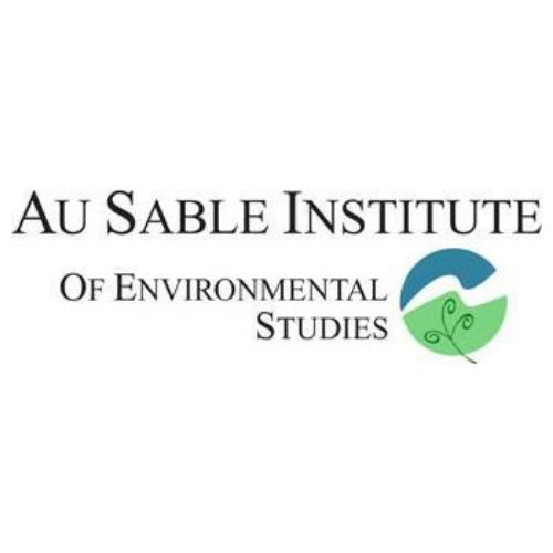Au Sable Institute of Environmental Studies