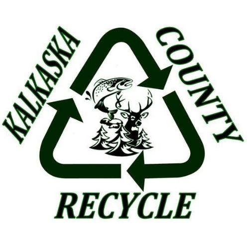 Kalkaska County Recycle Center