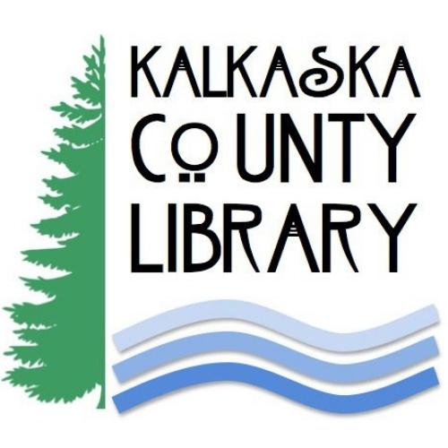 Kalkaska County Library