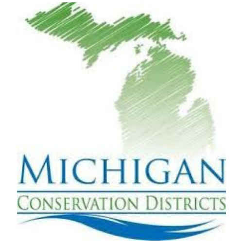 Michigan Association of Conservation Districts