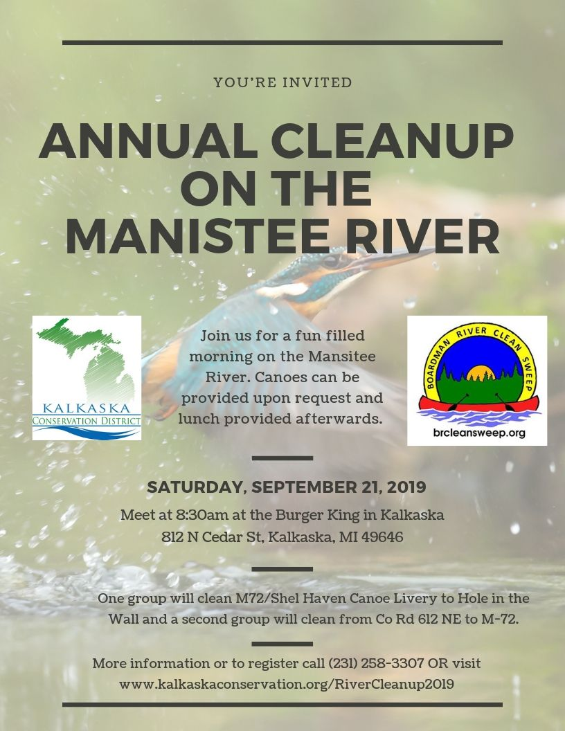 2019 Cleanup on the Manistee River.jpg