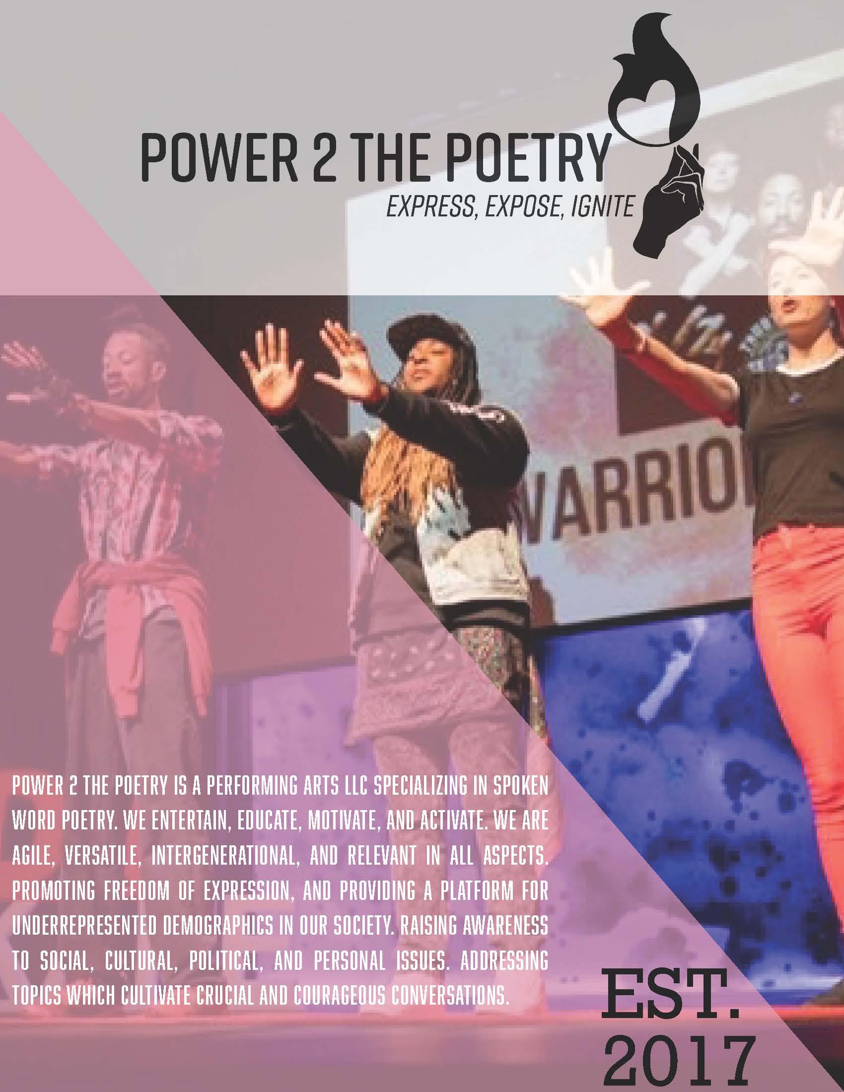 Power_2_The_Poetry_EPK Cover.pdf.jpg