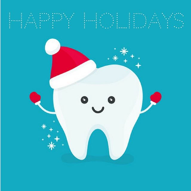 Tis the season for happy and healthy smiles! Happy Holidays from UConn ASDA 🦷⛄️❄️
