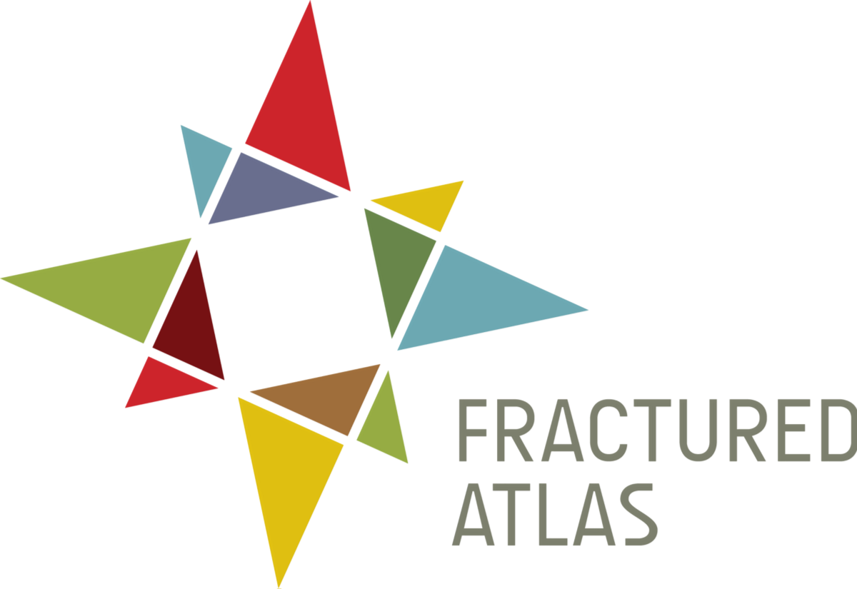 OutlawPlay is a fiscally sponsored project of Fractured Atlas, a non-profit arts service organization. Contributions for the purposes of OutlawPlay must be made payable to Fractured Atlas and are tax-deductible to the extent permitted by law. -