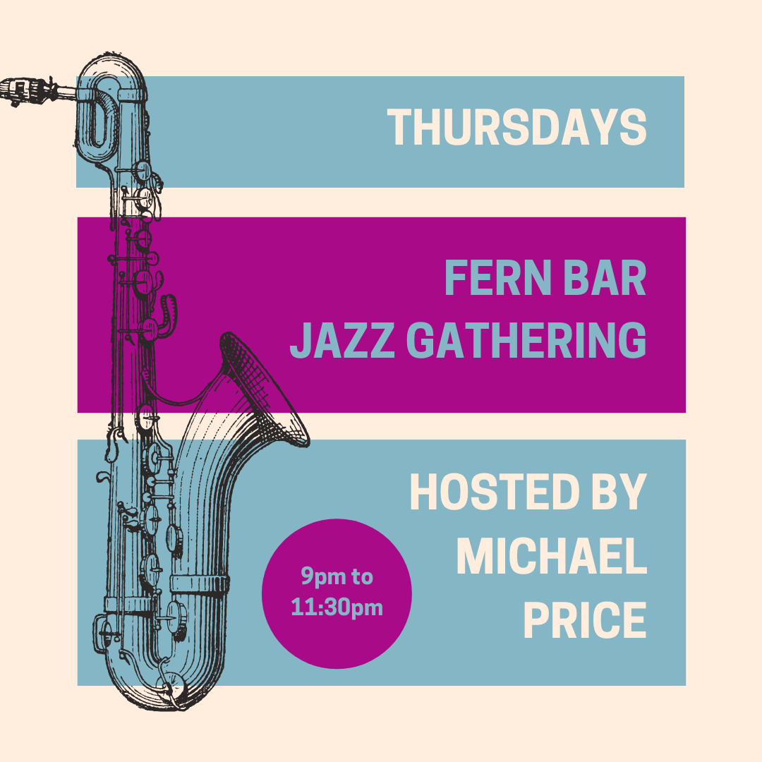 FERN BAR JAZZ SOCIAL (1).png