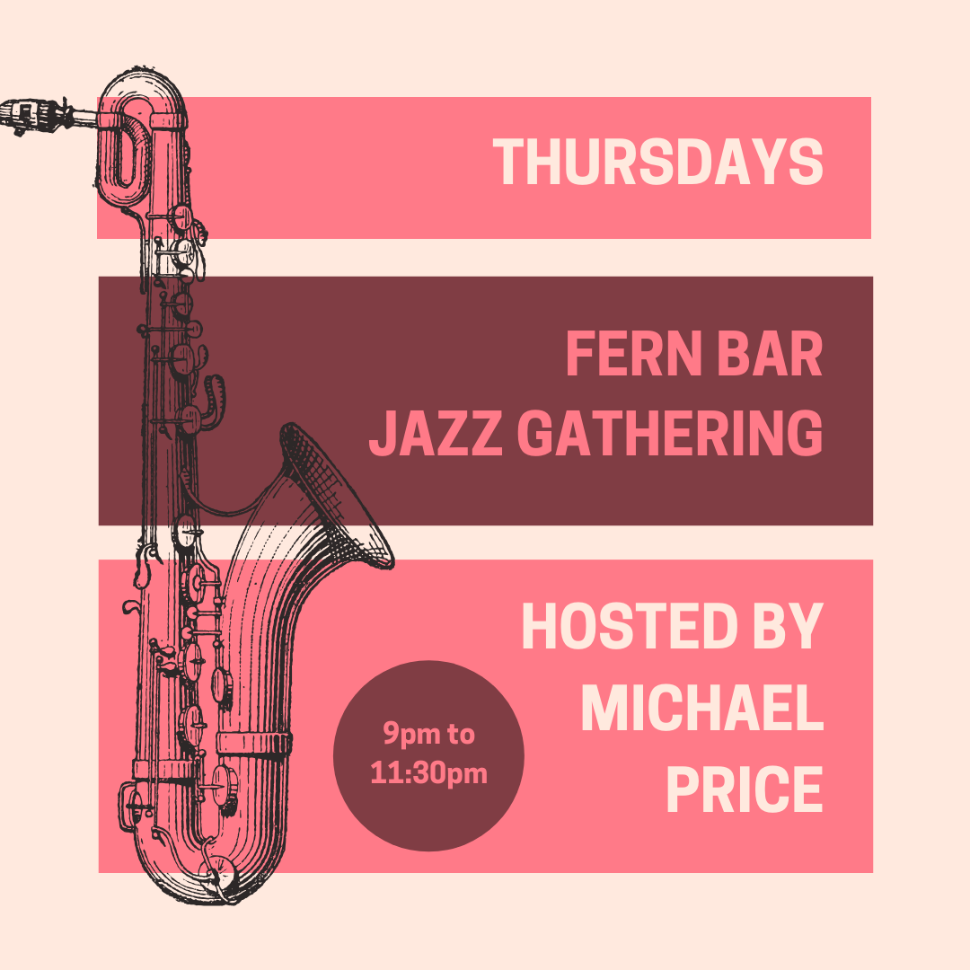 FERN BAR JAZZ SOCIAL (2).png
