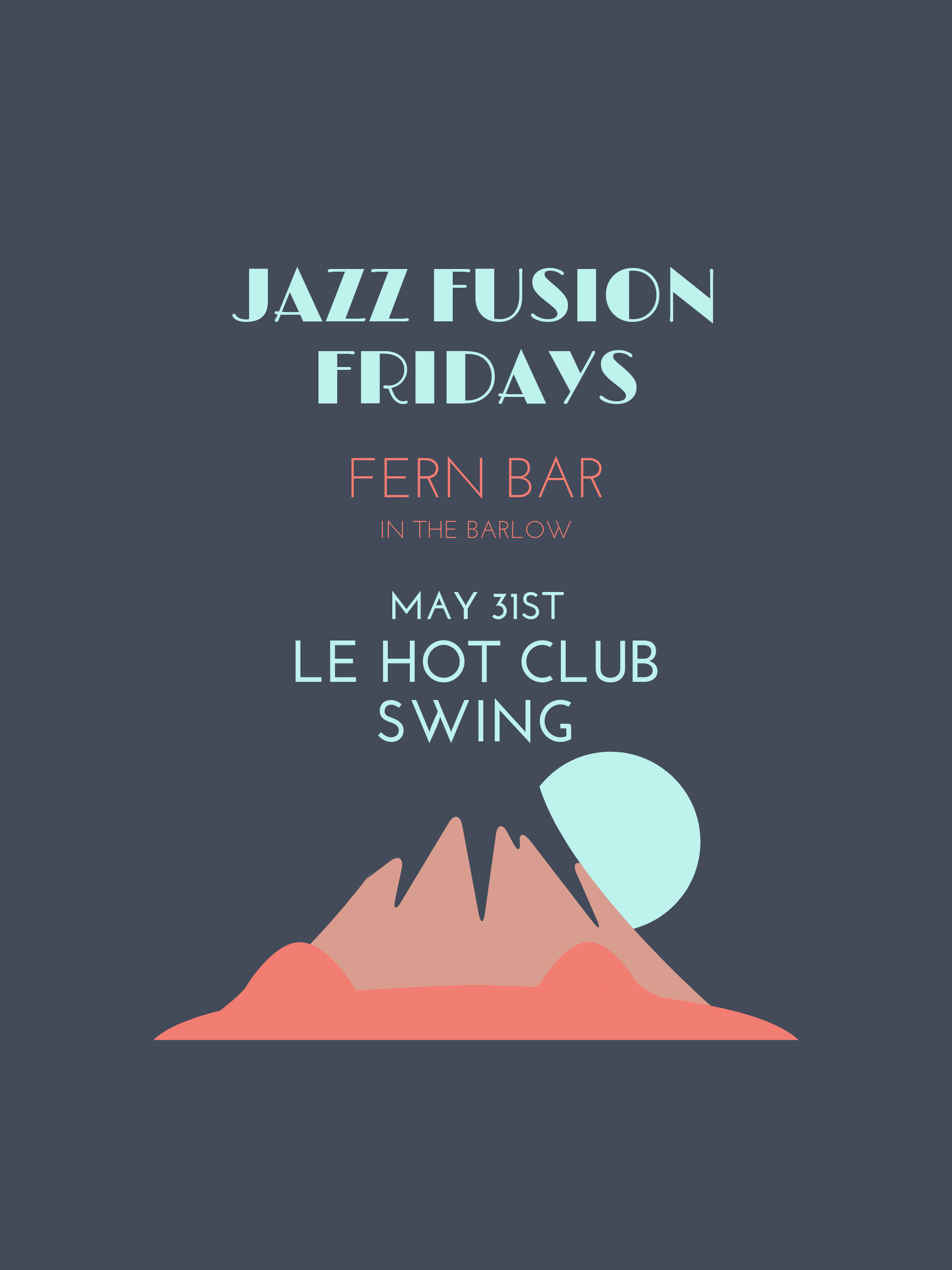 JAZZ FUSION FRIDAYS_POSTER_IG STORY (2).png
