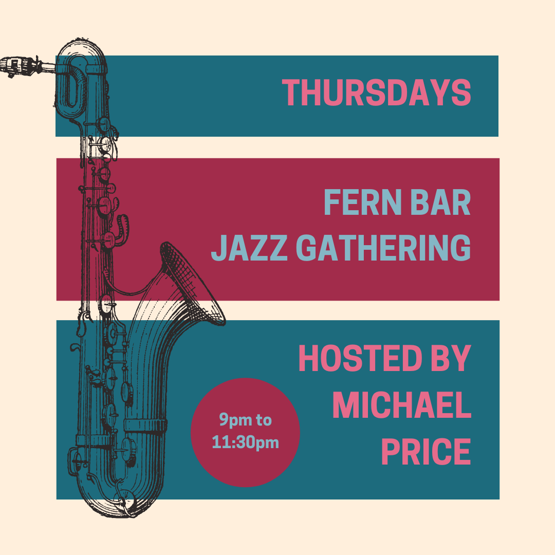 FERN BAR JAZZ SOCIAL (3).png