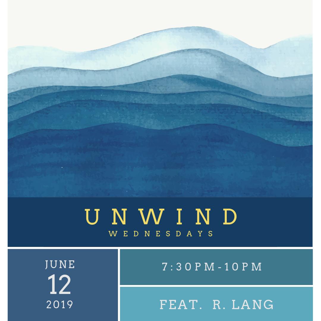 UNWIND WEDS 2019 (2).png