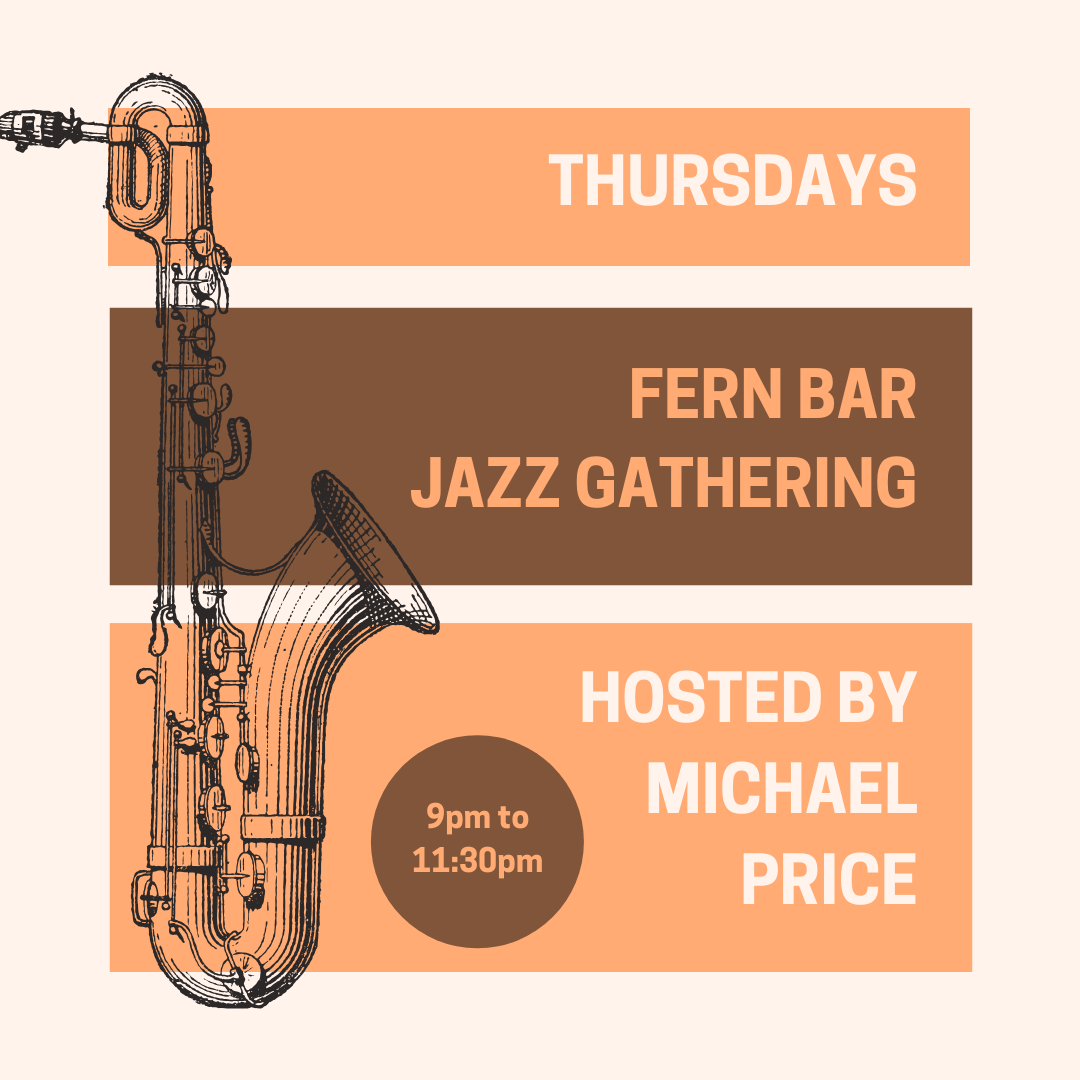 FERN BAR JAZZ SOCIAL (4).png