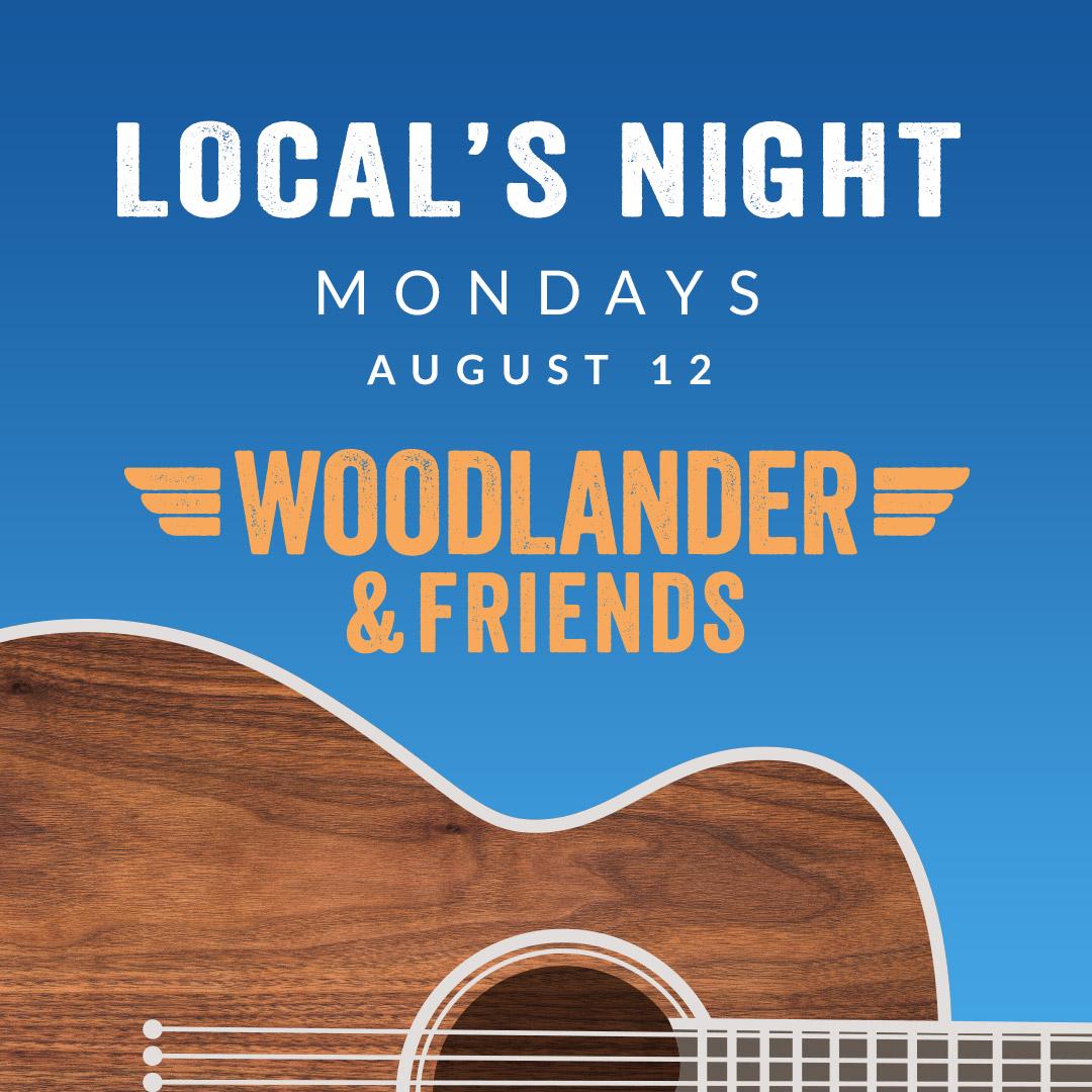Woodlander-August12th.jpg