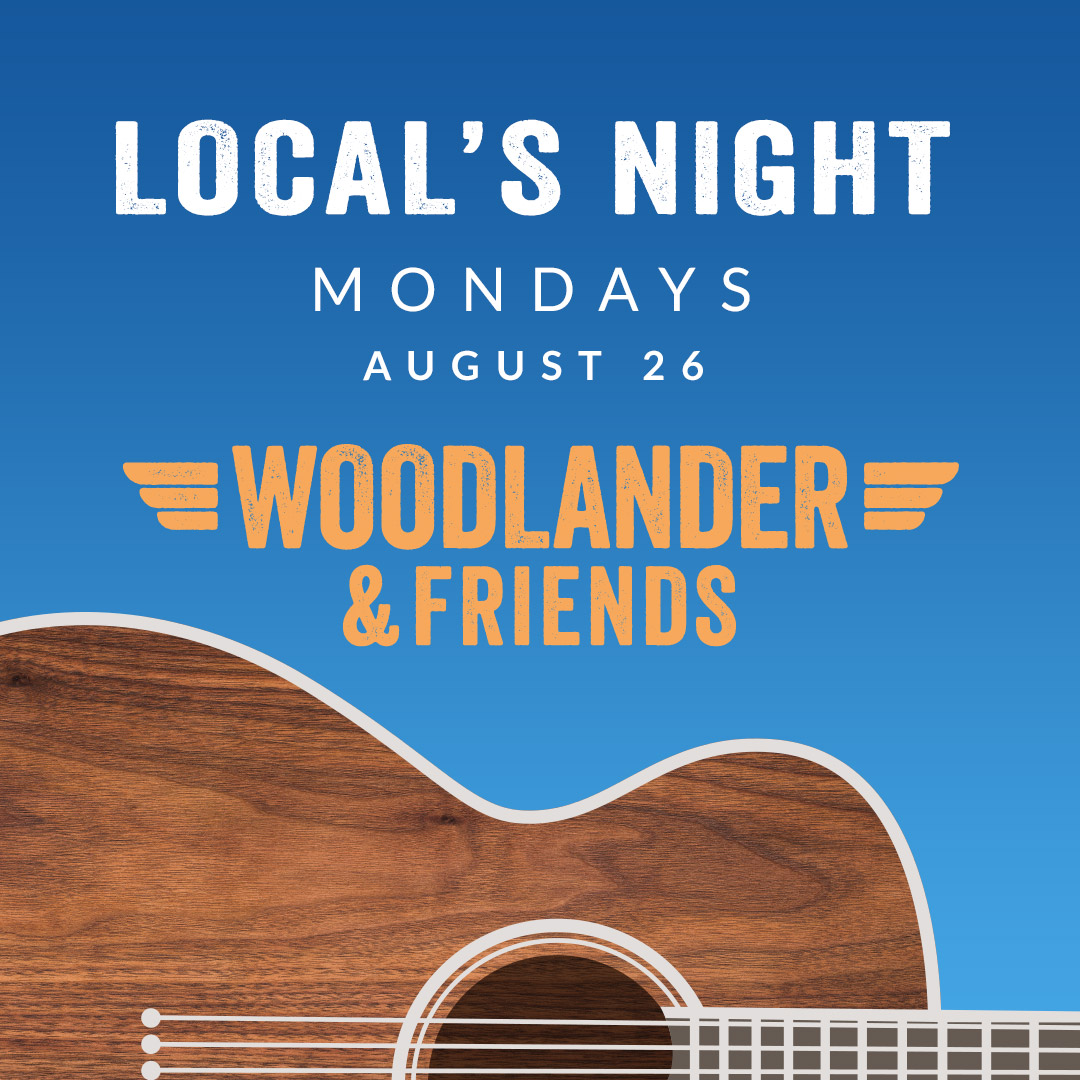 Woodlander-August26th.jpg
