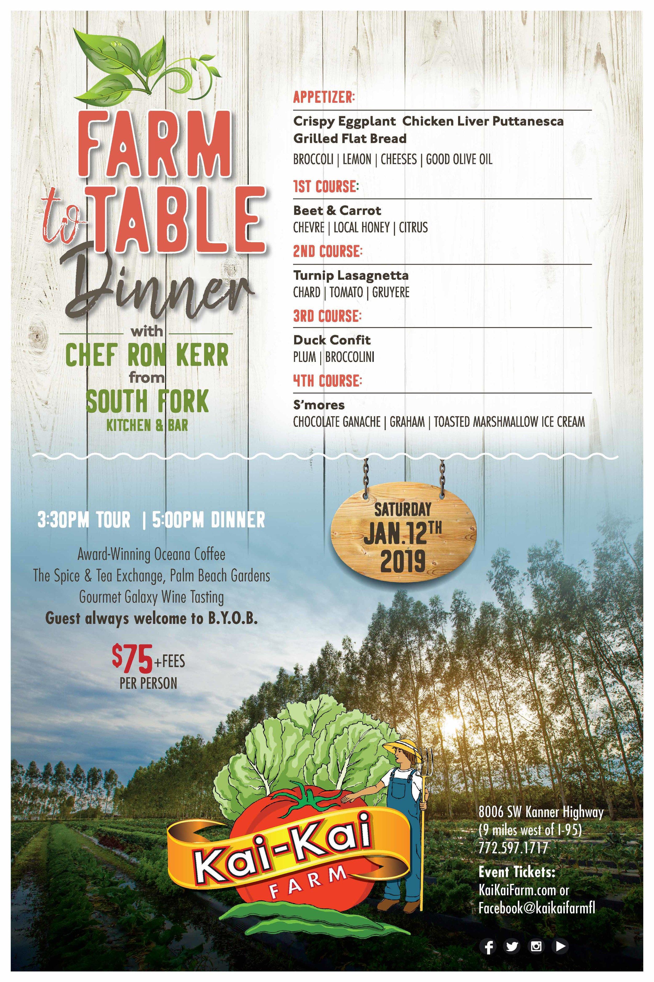Chef Ron Kerr 1.12 Dinner Poster PR.jpg
