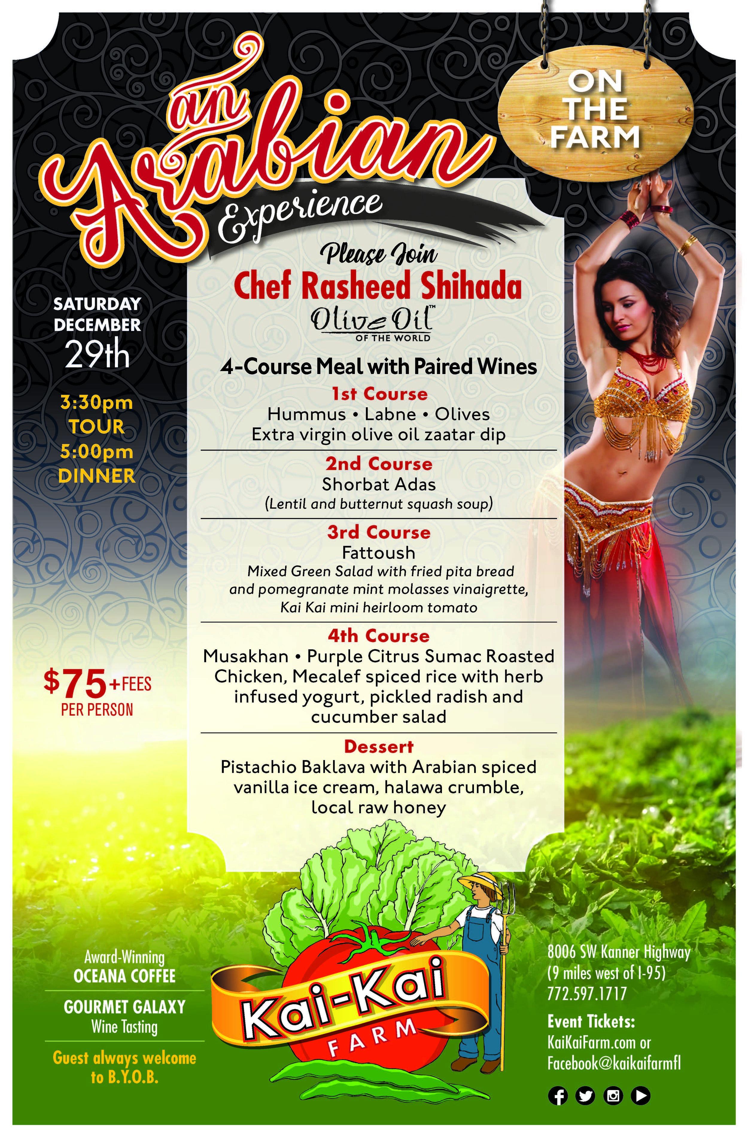 Chef Rasheed Poster PR.jpg