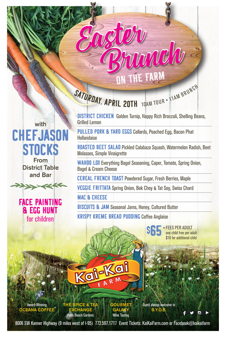 Easter-Brunch-4.20.19-Poster.jpg