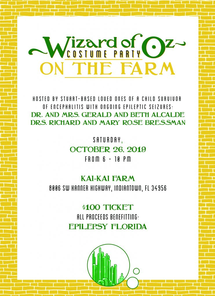 Wizard of Oz October 26.jpg