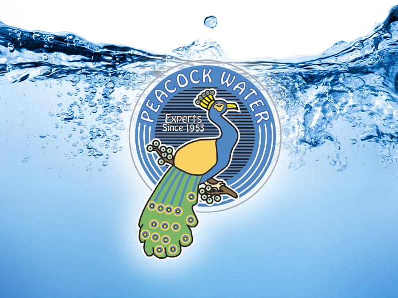 peacock-water-logo-background.jpg