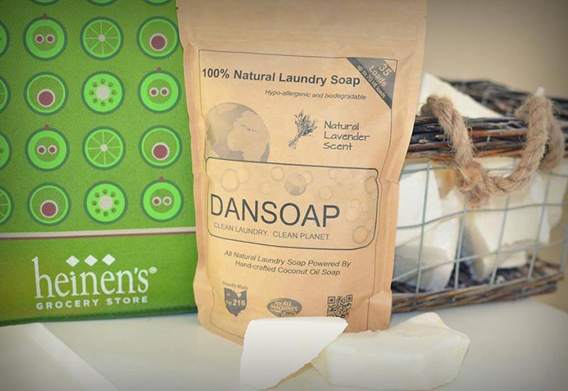 Natual-Laundry-Soap-Dansoap.jpg