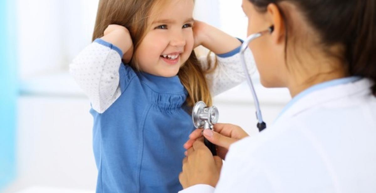 what-does-a-family-nurse-practitioner-do-online-fnp-program.jpg