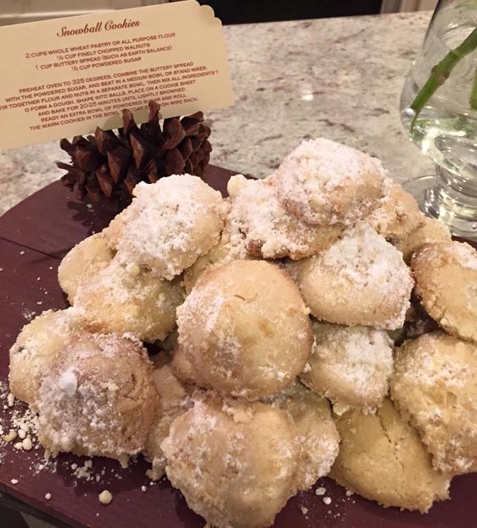 snowball+cookies.jpg
