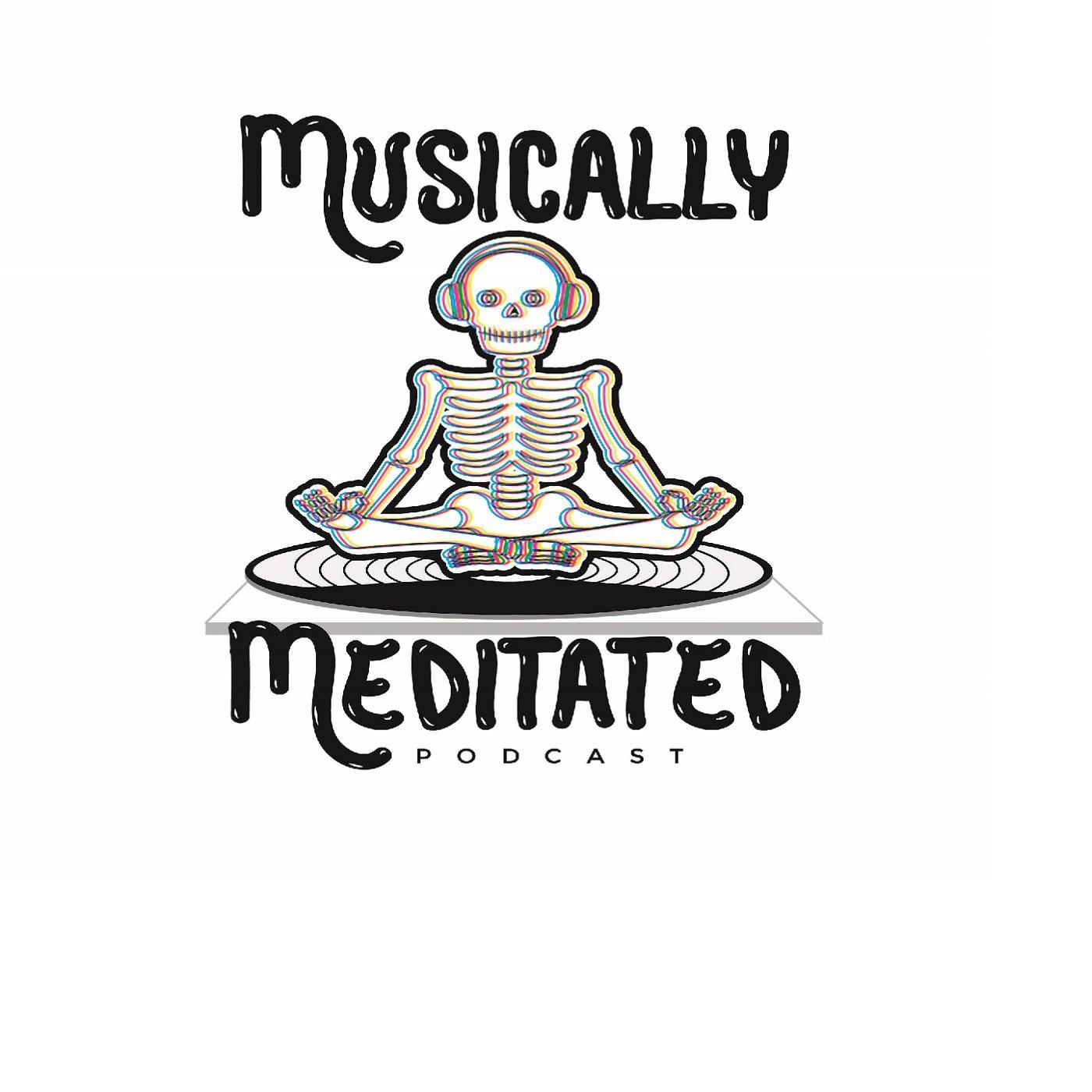 musicallymeditated2.jpg