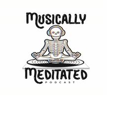musically Meditated.jpg