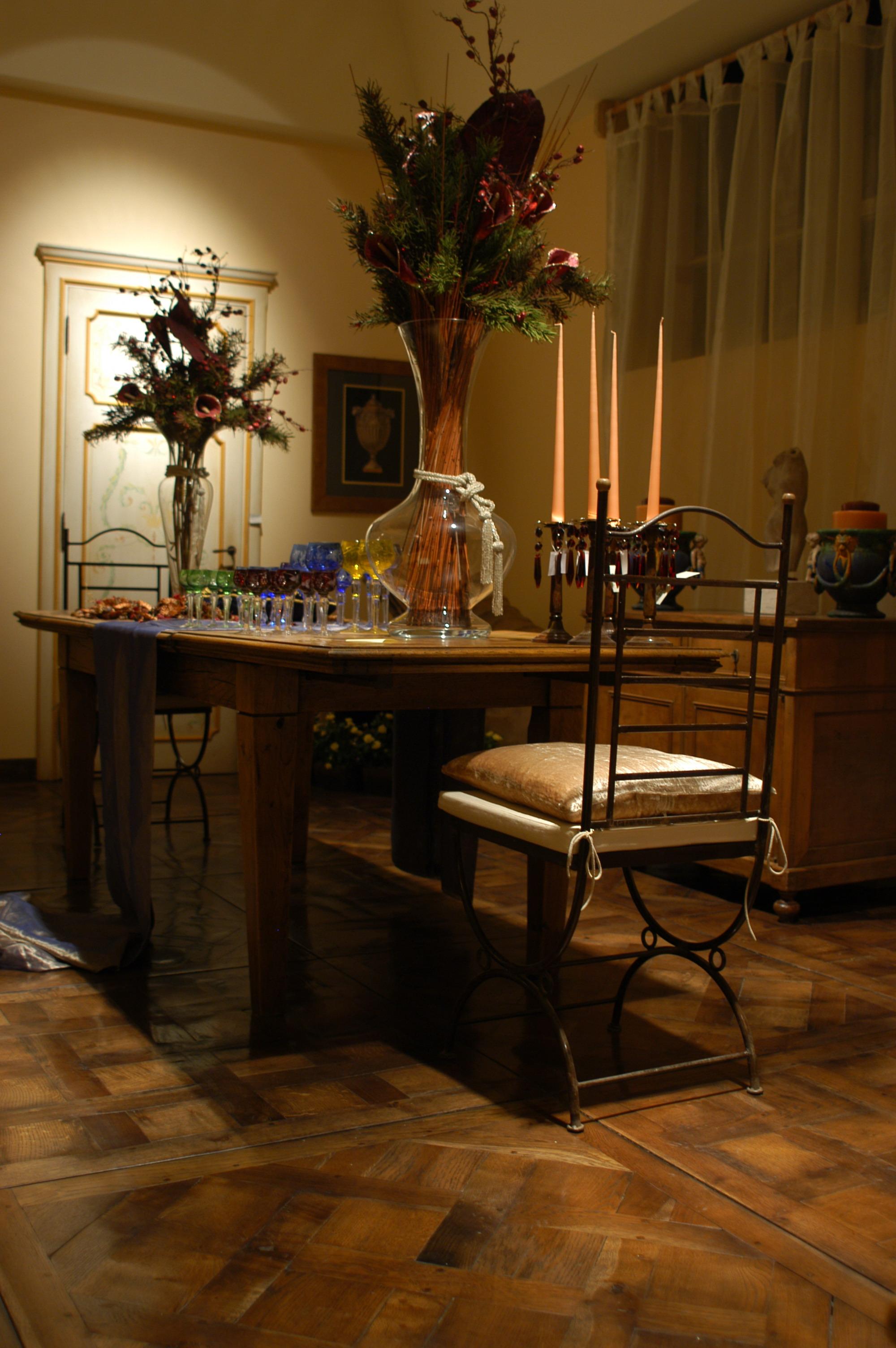 PAN Chantilly instl (2).jpg