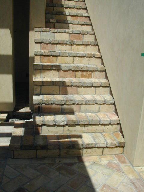 brick install (3).JPG