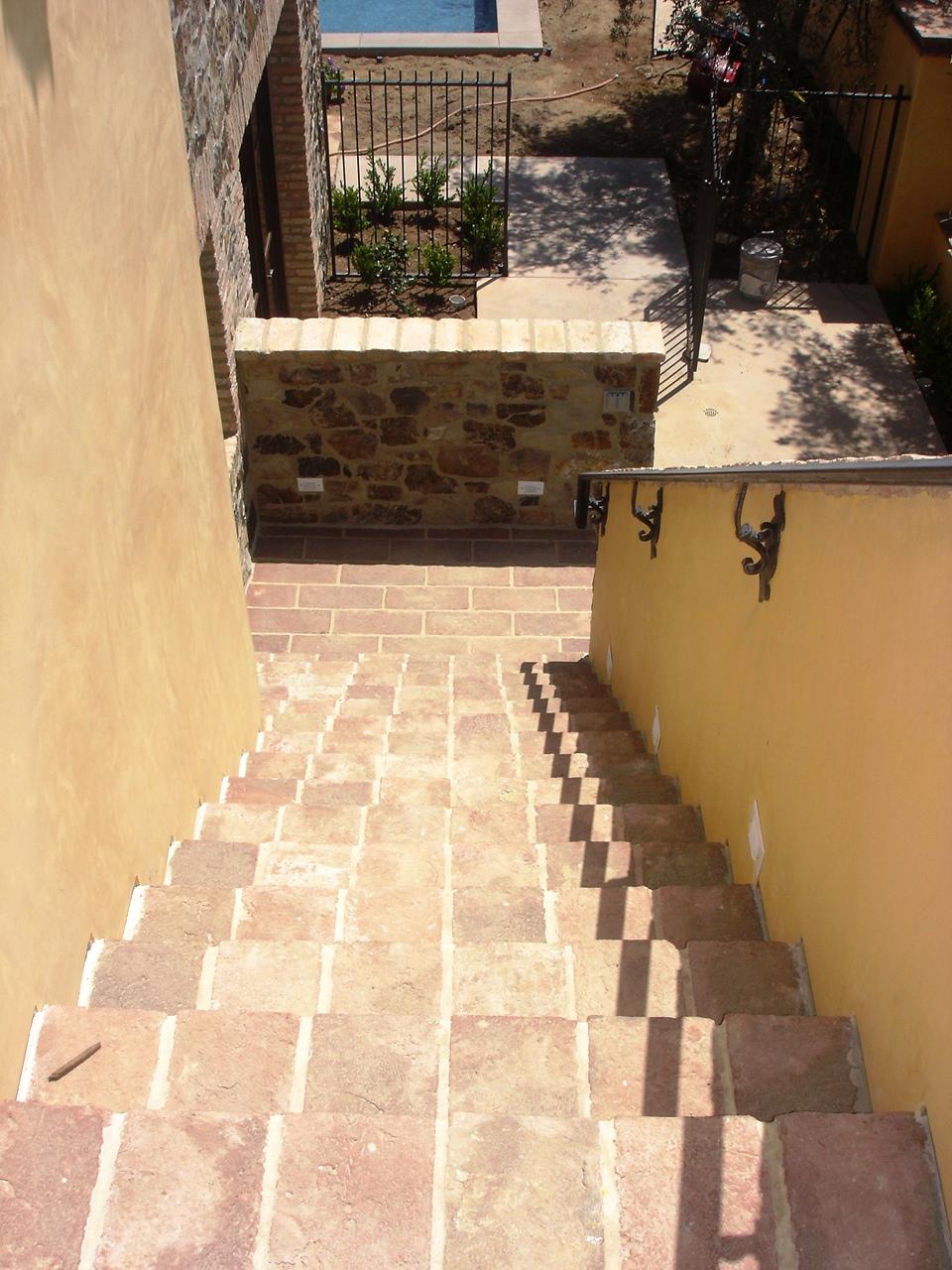 brick install (1).JPG