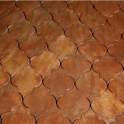 tuscan red (6).jpg