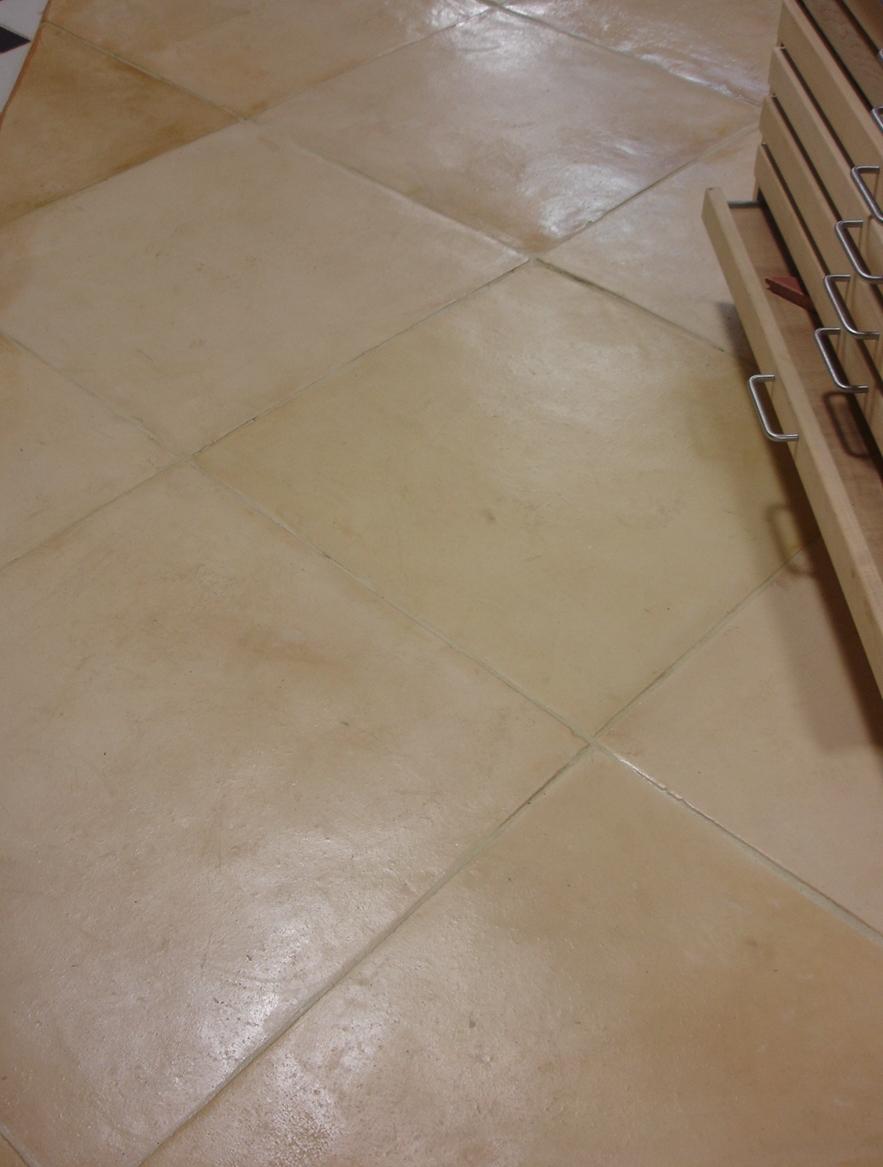 1 brown wax(1).jpg