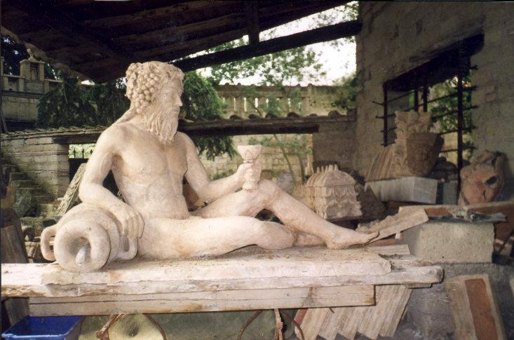 Statue Il bacco.jpg