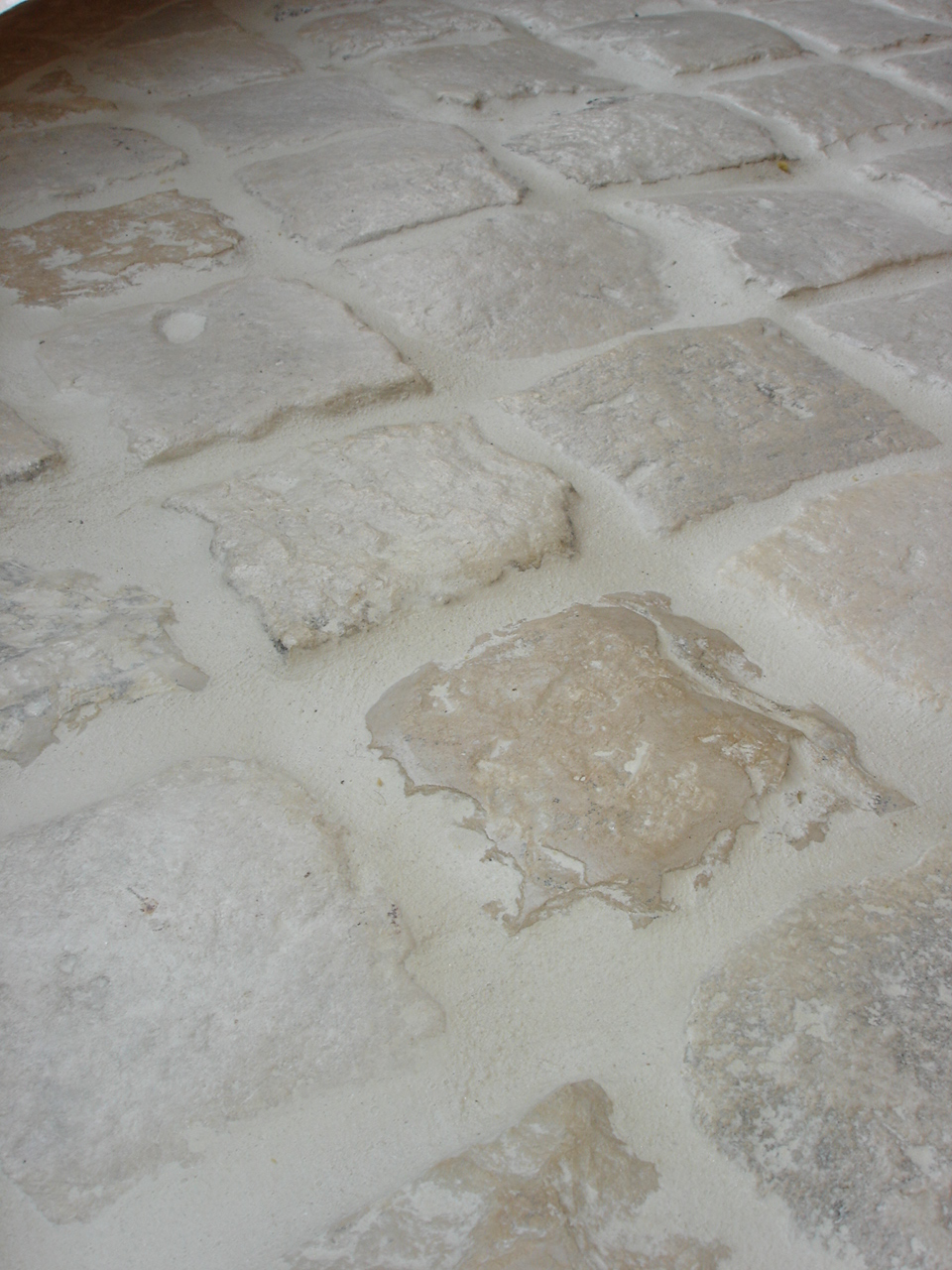 San Pietrini install (2).JPG