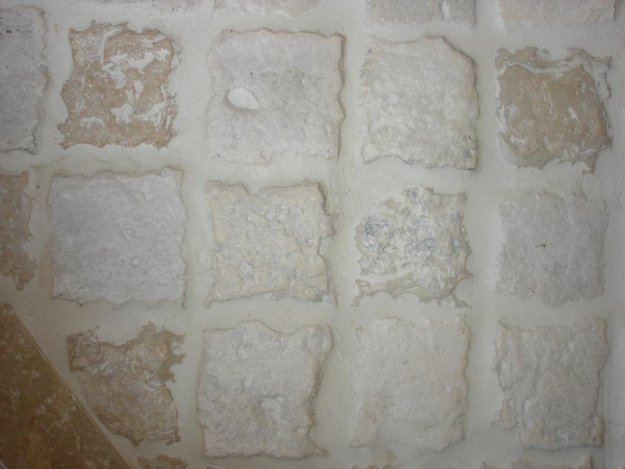 San Pietrini install (1).JPG