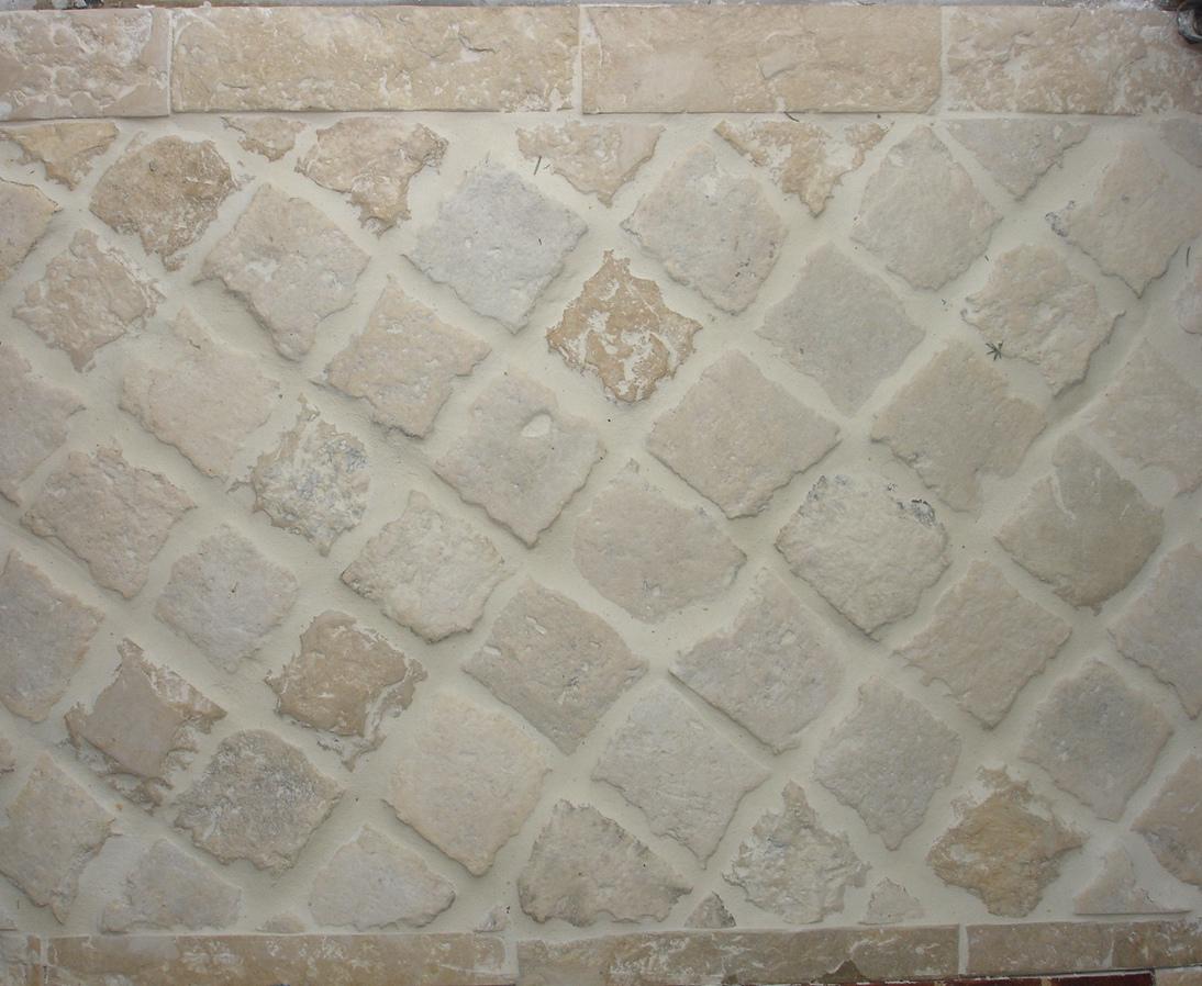 San Pietrini install (3).JPG