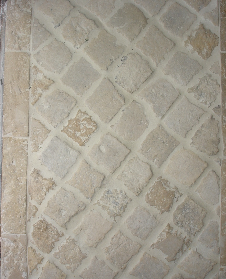 San Pietrini install (4).JPG